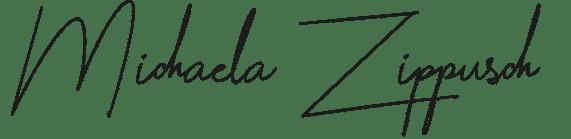 michaela-zippusch-unterschrift